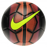 "Minge Nike Mercurial Veer Football - Originala - Anglia - Marimea Oficiala "" 5 "" - Minge fotbal"