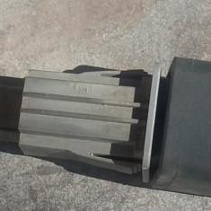Senzor Rover 75 capota fata - Senzori Auto ATE