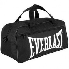 Geanta sport/fitness/travel Everlast-super model-cel mai mic pret - Geanta sala