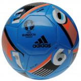 """Mingi Adidas Euro 2016 - Originala - Anglia - Marimea Oficiala """" 5 """" - Minge fotbal"""