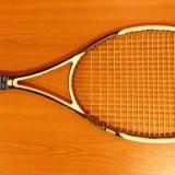 Racheta tenis Wilson Ncode N Blade