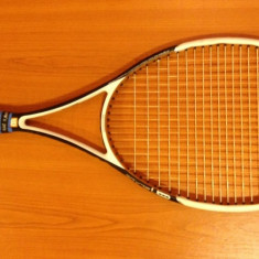 Racheta tenis Wilson Ncode N Blade - Racheta tenis de camp Wilson, Performanta, Adulti