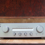 Amplificator Sony TA-FE370 - Amplificator audio Sony, 41-80W