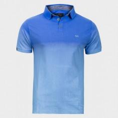 Tricou polo Endless-produs original-super model