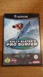 GAMECUBE Kelly Slater's Pro surfer / Joc original by WADDER, Sporturi, 3+, Multiplayer, Activision
