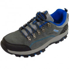 Ghete barbati outdoor Hiking-super model-super pret-41-42-43-44 - Incaltaminte outdoor