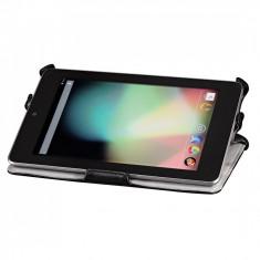 Husa Hama Asus Google Nexus 7 2012 + stylus - Husa Tableta Hama, 7 inch