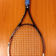 Racheta tenis Head Graphene Speed MP