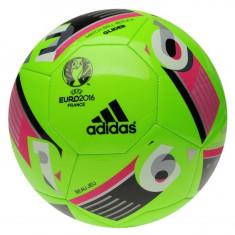 Mingi Adidas Euro 2016 - Originala - Anglia - Marimea Oficiala
