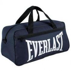 Geanta sport/fitness/travel Everlast-super model-cel mai mic pret