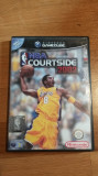 GAMECUBE NBA Courtside 2002 / Joc original by WADDER, Sporturi, 3+, Multiplayer, Atari