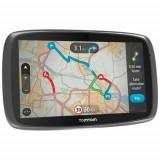GPS auto Tom Tom Trucker 6000 - FEU, 6 inch, Toata Europa
