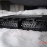 Mercedes S Class W221, CL W216, Calculator parktronic, A2215406645