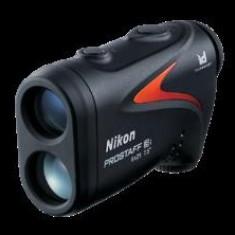 Laser Prostaff 3i Nikon
