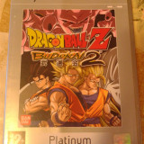 jocuri playstation 2,ps2,dragon ball z ,DBZ