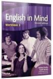 English In Mind 3. Workbook
