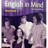 English In Mind 3. Workbook - Certificare