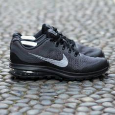 ADIDASI NIKE AIR MAX INVIGOR 2 - ADIDASI ORIGINALI - Adidasi barbati Nike, Marime: 40, Culoare: Din imagine, Textil