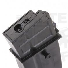 Incarcator G36 170 bile [BattleAxe] - Incarcatoar Airsoft