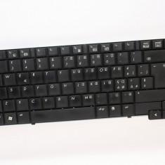 Tastatura laptop HP 6735b Model 468776-061, 100% Functionala