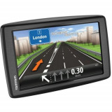 GPS auto TomTom START 60, 6 inch