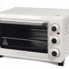 Cuptorul electric, 23L, MO2305/IV - Cuptor Electric Oursson