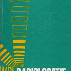 G. Rulea - Radiolocatie - 674327 - Carti Constructii