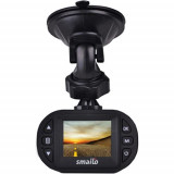 Camera video auto Smailo Xpert Full HD