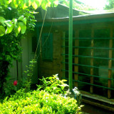 Pta Floreasca schimb - Casa de vanzare, 45 mp, Numar camere: 2, Suprafata teren: 45