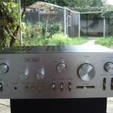 Amplificator Fisher CA-2310 [Stare foarte buna] - Amplificator audio Fisher, 41-80W
