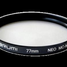 77mm NEO MC-ND2 - Filtru video Marumi, 70-80 mm