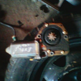 motoras macara ford explorer