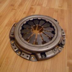Placa presiune ambreiaj Chevrolet Spark !, SPARK - [2000 - 2013]