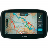 GPS auto TomTom START 50