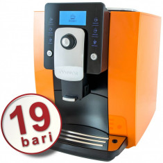 Espressor automat Oursson de cafea AM6244/OR