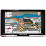 GPS auto Becker Active.5 LMU