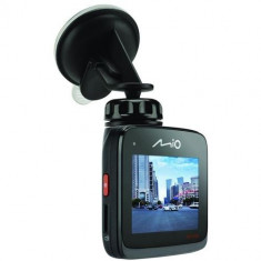 Camera video auto Mio MiVue 568
