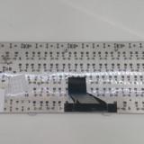 2004. HP Compaq CQ61-415SA Tastatura AE0P6E00010 - Tastatura laptop