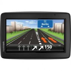 GPS auto TomTom Start 20 M Europe Traffic, 4, 3, Toata Europa