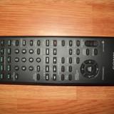 Telecomanda Sony RM-P352 pentru STA-VA8ES STR-D650 STR-D650Z STR-GA7ES
