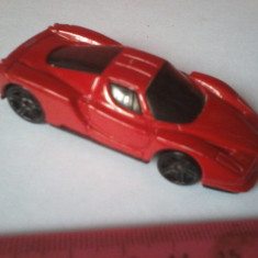 Bnk jc Hot Wheels - Enzo Ferrari - Macheta auto