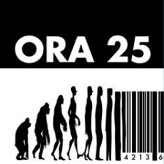 ORA 25 - C. Virgil Gheorghiu, Alta editura