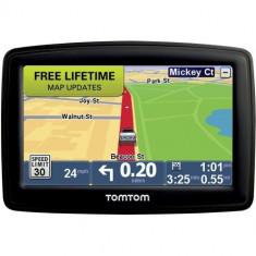 GPS auto TomTom START 40, 4, 3