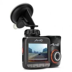Camera video auto Mio MiVue 518