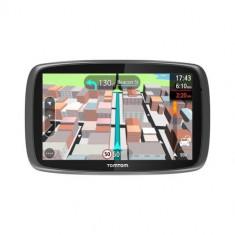 GPS auto TomTom GO 510 World, 5 inch