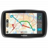 GPS auto TomTom GO 610 World