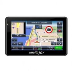 GPS auto Smailo Joy 4.3 inch - fara harta