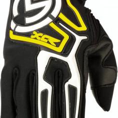 MXE Manusi motocross copii Moose Racing XCR Cod Produs: 33320967PE