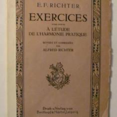 CY - Friedrich RICHTER