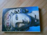 WALTER F. OTTO--ZEII GRECIEI